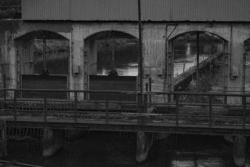 調整池水門-1