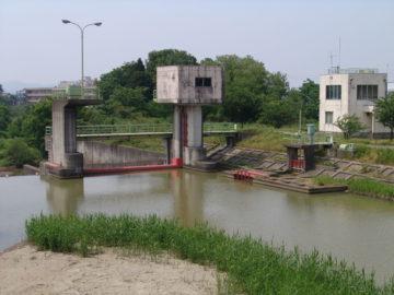 農業用水の歴史 | 関川水系土地改良区 | 農村の未来のためにできること